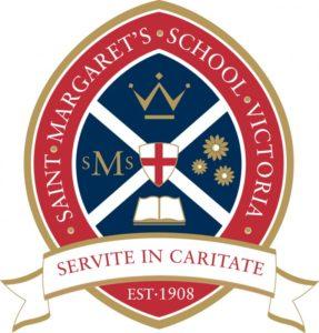 st-margarets-school-crest