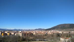 Pamplona 1
